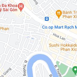 Thư pháp Việt