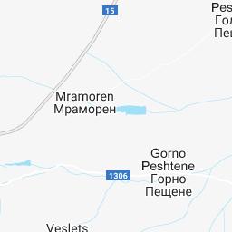3155 Postal Code Горна Бешовица / Gorna Beshovica - Враца / Vraca ...