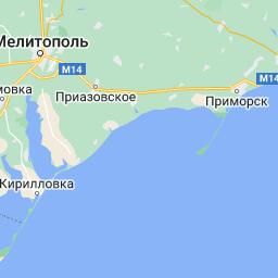 Поселки Крыма – путеводитель по курортным поселкам и селам ...