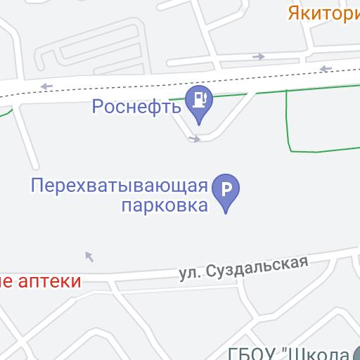 Центральная районная больница г.омутнинск