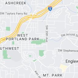 Carr Subaru Service >> Conventional Oil Change Special Discount Coupon Subaru | Portland, Oregon