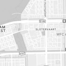 Google map afbeelding